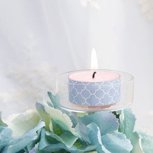 Coming Soon   Aromatherapy Scented Candles, Roses, 3-Pack