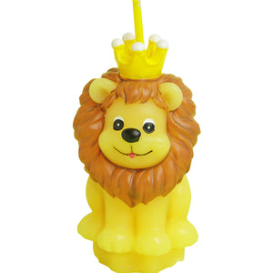 Lion King Candle