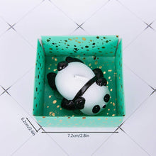 Load image into Gallery viewer, iLikePar Baby Panda Family Candle