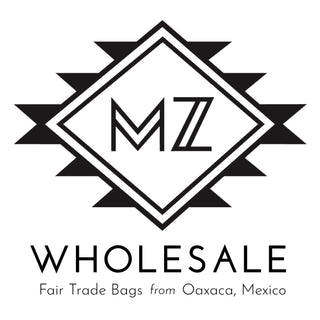 MZ Wholesale
