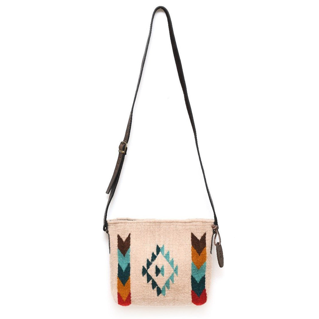 Canyon Crossbody