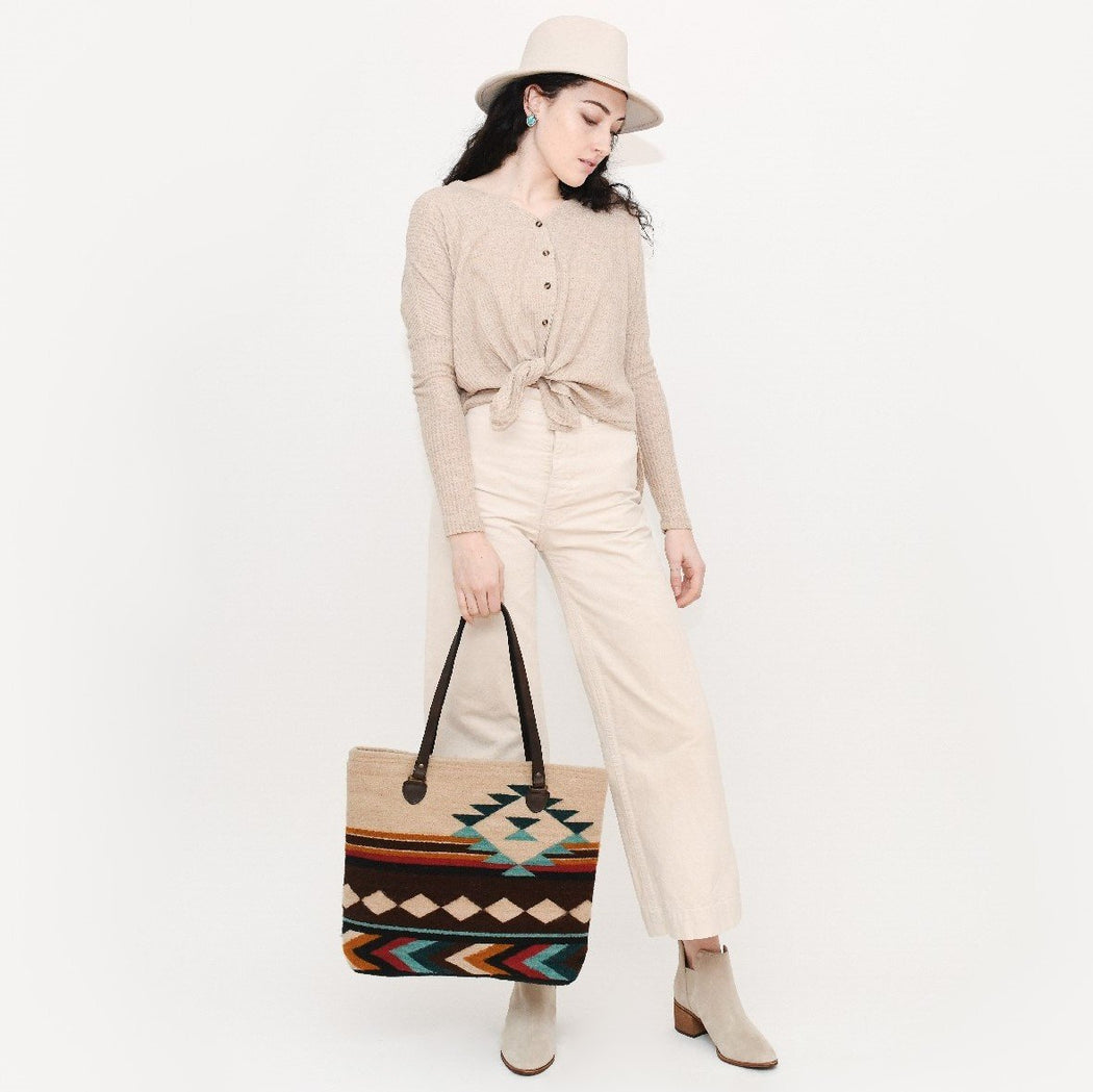 Great Plains Tote