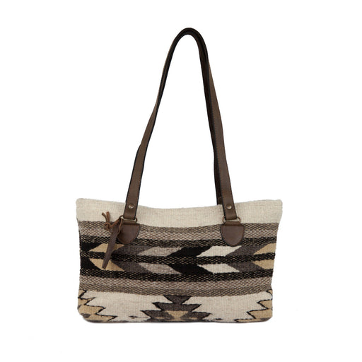 Sands Shoulder Bag