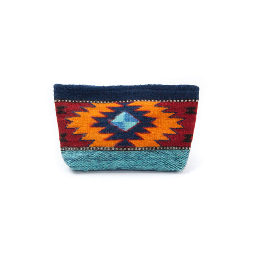 Eagle Eye Clutch