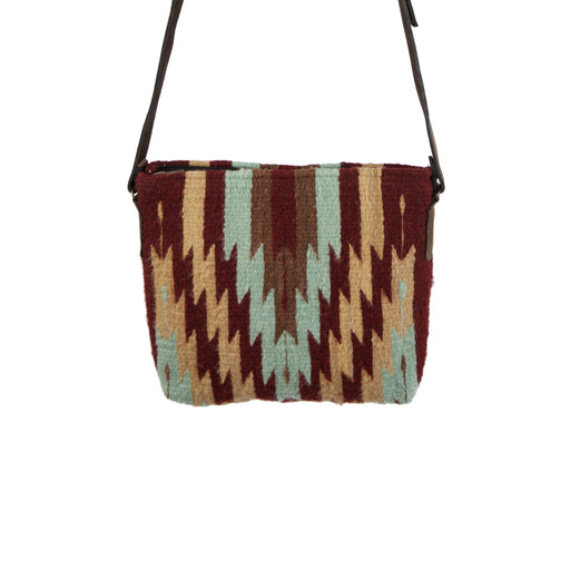 Sunrise Crossbody