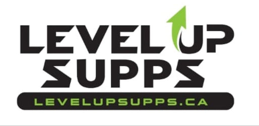 Level up Supplements