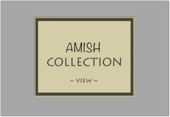The Amish Collection
