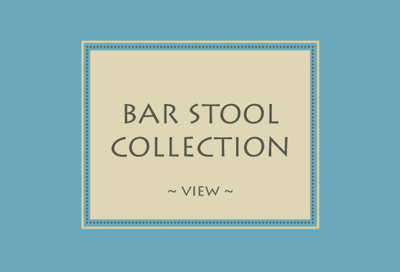 Barstool Collection