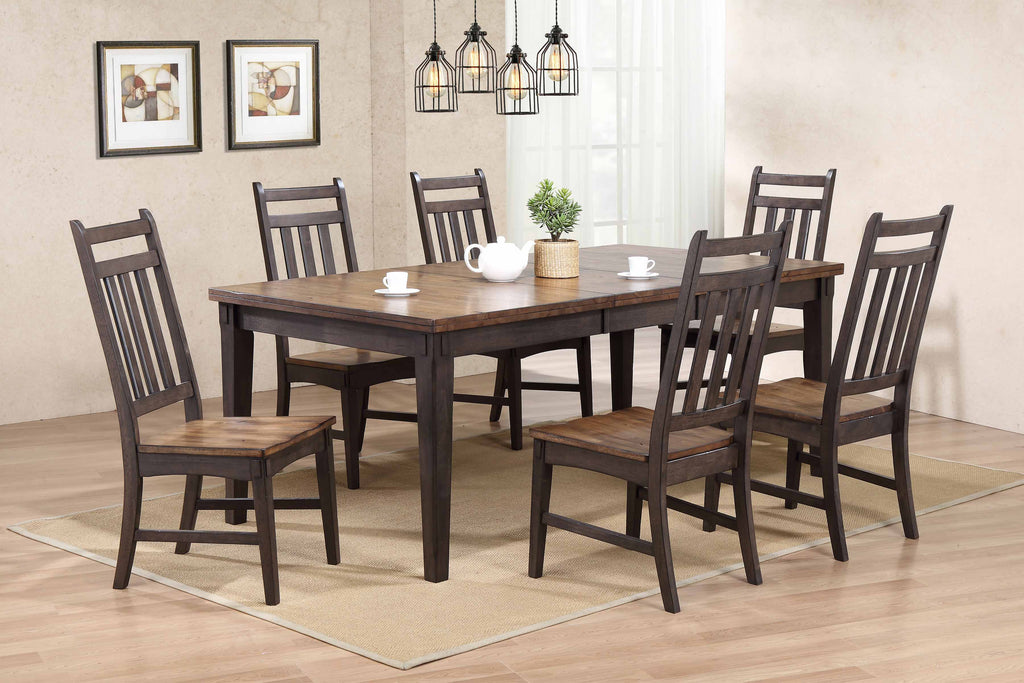welcome to allwood furniture co - All Wood Dining Room Table