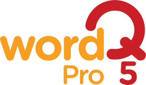 WordQ 5 Pro, UK English