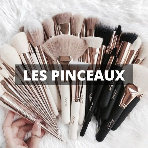 Needbuyall : Site de maquillage pas cher