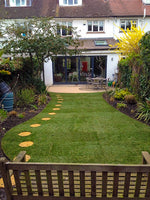 Artificial Grass Home, Artificial Grass Canterbury, Artificial Grass Kent