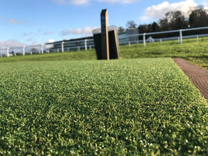 Prograss Tee Plus - £78.00 per sqm (VAT Included)