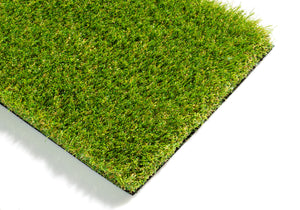 Supreme 8- £17.10 per sqm (VAT Included)