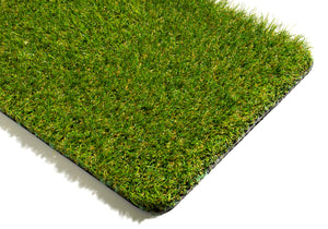 Supreme 3 - £14.70 per sqm (VAT Included)