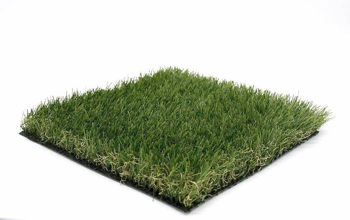 Supreme 6 Artificial Grass with Supreme Lawns