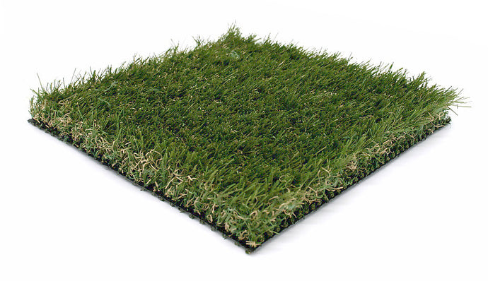Supreme Recycled Artificial Grass with Supreme Lawns