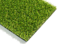 Load image into Gallery viewer, Supreme 5 Artificial Grass with Supreme Lawns