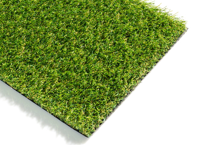 Supreme 5 Artificial Grass with Supreme Lawns