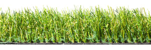 Best 50mm artificial grass
