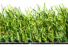 Load image into Gallery viewer, 50mm pile artificial grass with Supreme Lawns