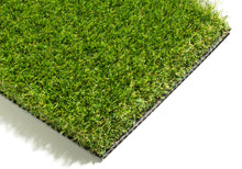 Load image into Gallery viewer, Supreme Deluxe Artificial Grass with Supreme Lawns