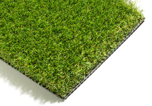 Supreme Deluxe Artificial Grass with Supreme Lawns