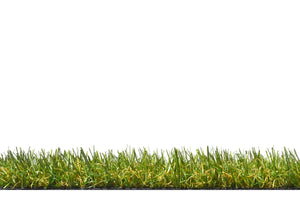Quality artificial grass in Kent