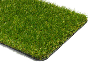 Supreme Economical - £6.50 per sqm (VAT Included)