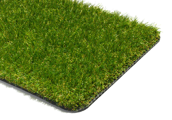 Supreme Economical Artificial Grass with Supreme Lawns
