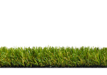 Load image into Gallery viewer, 30mm Pile Height Artificial Grass