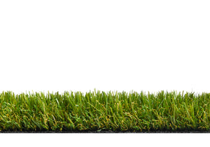 30mm Pile Height Artificial Grass