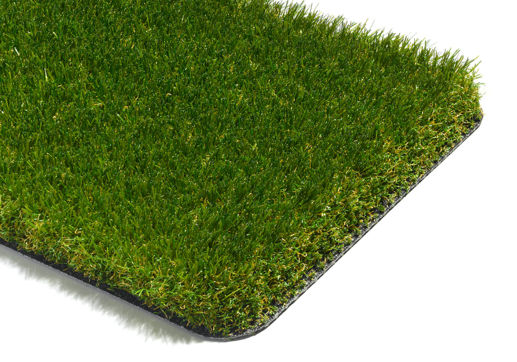 Supreme 2 Artificial Grass with Supreme Lawns