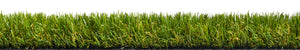 Best 30mm artificial grass in the market