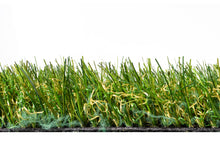 Load image into Gallery viewer, 35mm Pile Height Artificial Grass Kent