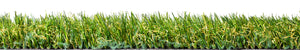 35mm artificial grass Supreme Lawns