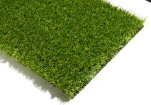 Load image into Gallery viewer, Supreme 4 Artificial Grass with Supreme Lawns