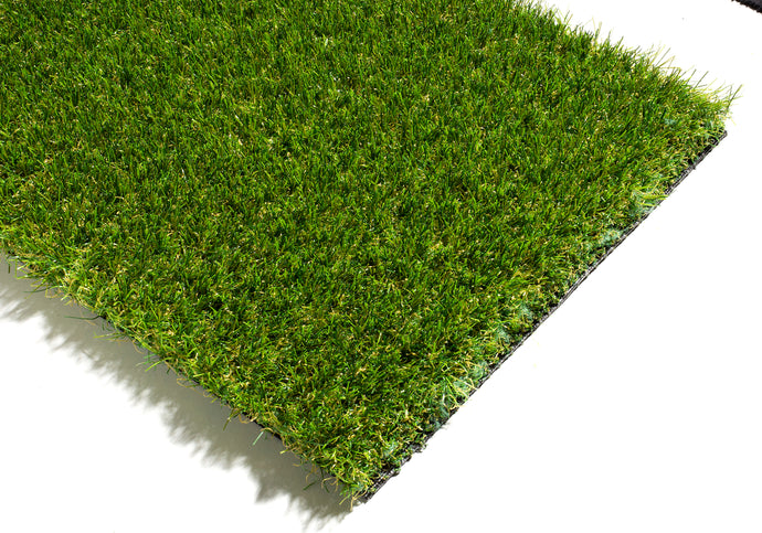 Supreme 4 Artificial Grass with Supreme Lawns