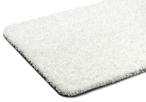 Supreme White Christmas - £9.60 per sqm (VAT Included)