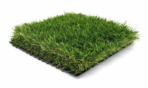 Supreme Ultra-Deluxe Artificial Grass with Supreme Lawns