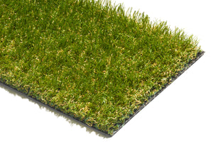 Supreme 1 Artificial Grass with Supreme Lawns