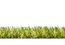 Load image into Gallery viewer, Supreme 1 Artificial Grass with Supreme Lawns