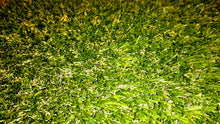 Load image into Gallery viewer, Recycled artificial Grass UK