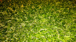 Recycled artificial Grass UK