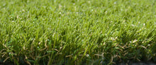 Load image into Gallery viewer, 38mm artificial grass with Supreme Lawns