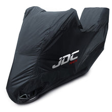 Load image into Gallery viewer, JDC Rain Waterproof Motorcycle Cover