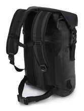 Load image into Gallery viewer, JDC Reflector Motorcycle Rucksack Dry Bag
