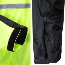Load image into Gallery viewer, JDC Shield Motorcycle Rain Suit