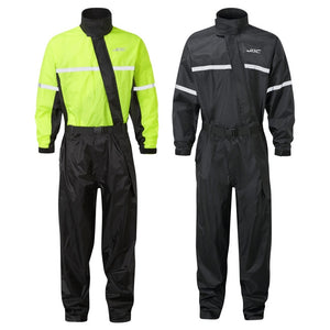 JDC Shield Motorcycle Rain Suit