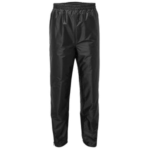 JDC Drench Polar Motorcycle Waterproof Trousers
